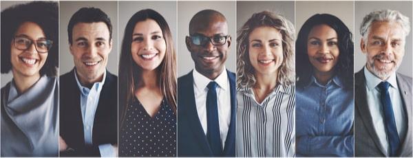 Lutter contre les inégalités hommes femmes en entreprise